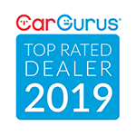 Auto Unit Car Sales